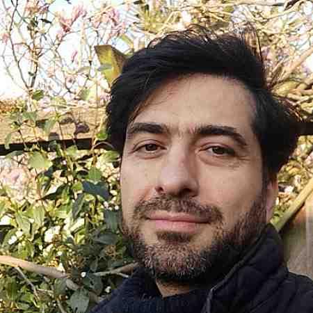 دانلود آهنگ کاشکی من خسرو ات بودم محمد معتمدی