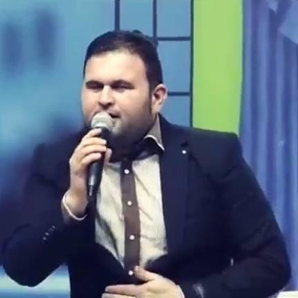 دانلود آهنگ محمد حیدری نیه سنی یار سویرم