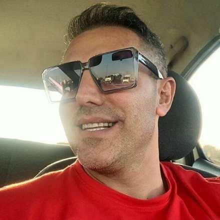 دانلود آهنگ مرتضی اشرفی با مرام